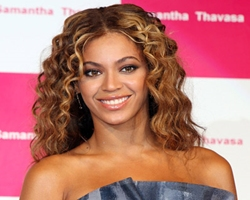 Beyonce: 'I'm Not Selling Wedding Photos!', Says Offers Are 'Ridiculous'