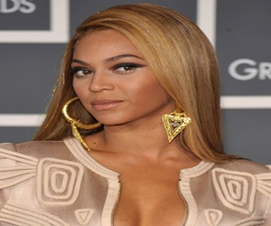 Beyonce Gives 100k To Ike Relief Fund, Tapped For Last TRL Show