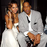 R&B Singer Beyoncé and Jay-Z's Alleged Prenup Emerges