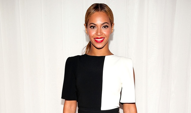 Beyonce Leads New Gucci Global Female Empowerment Campaign