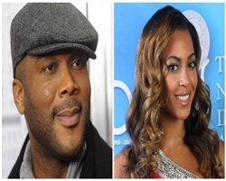 Tyler Perry Gets Fierce Above Beyonce's Ring In 2008 Report