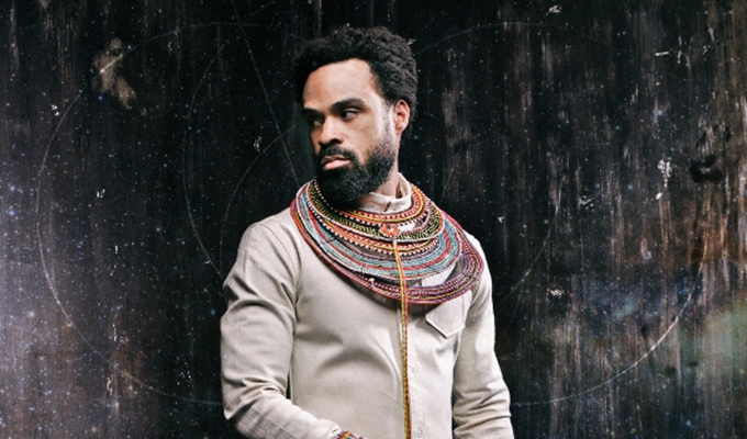 Bilal – Money Over Love Ft. Kendrick Lamar