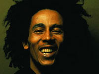 Bob Marley's 'EXODUS' Makes History – Limited Edition Version to be Released June 4th