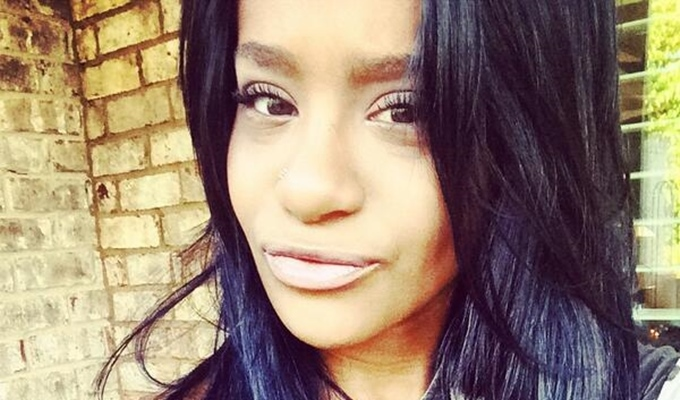 Bobbi Kristina Brown Transferred to Hospice Care; Family Files Civil Lawsuit Against Nick Gordon