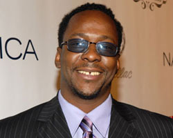 Bobby Brown Goes Country Again, Jermaine Jackson Joins Singer on CMT