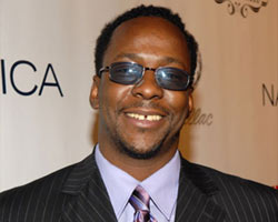Divorce Court Tells Bobby Brown To Pay Up