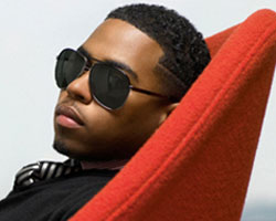 Bobby V Unleashes 'Come With Me' Plus Single 'Another Life'