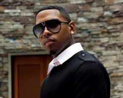 Bobby V Set For 'Rebirth' With New Label and Album