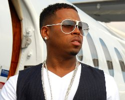 Bobby V Ready For 'Rebirth,' Reveals Album Release/Single
