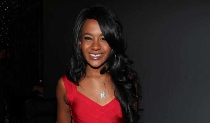 LATEST: Lawyer Says Bobby Kristina Brown Will Remain on Life Support This Week