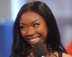 Brandy Adjusts 'Human' Release, Pushes New Single