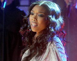 Brandy 'Gets Real' on 'Divorce' and 'Dating' Rumors