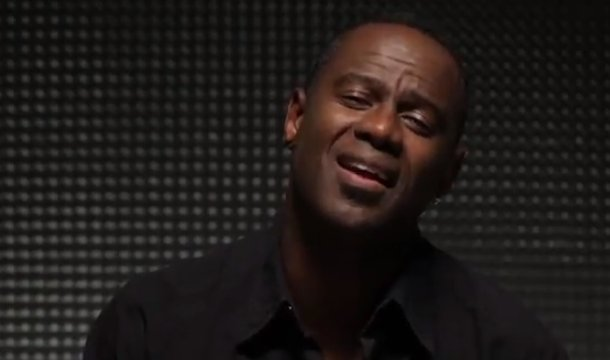 Brian Mcknight Sues Former Accountant, Says His Royalties Are Frozen, Credit Score Dropped, More