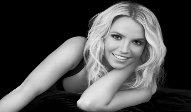 Britney Spears' Las Vegas Residency Expands Through 2015