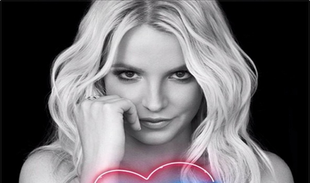 Britney Spears And E! Partner For 'I Am Britney Jean' Documentary