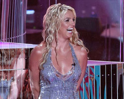 Britney Spears Beat The Case, Ready to Set The Record Straight