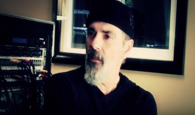 Bruce Sudano Talks 'The Burbank Sessions', Family, R&B Music, Late Wife Donna Summer, More