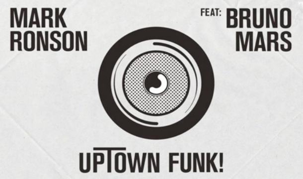 Bruno Mars Helps Mark Ronson Bring Some 'Uptown Funk' to His New Song