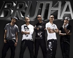 Get Ready, R&B Group Brutha Hits TV, Radio and Reality (Video)