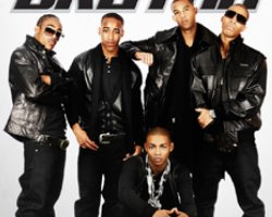 Brutha Sunday: Group Nabs New Release Date/Tracklisting