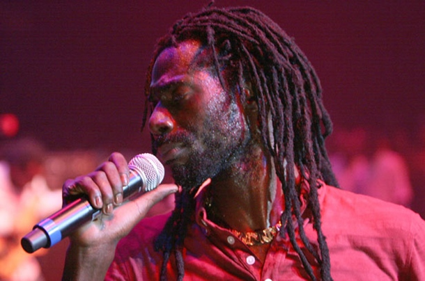 UPDATE: Buju Banton Takes Stand in Drug Case, Says Wanted to Impress Informant