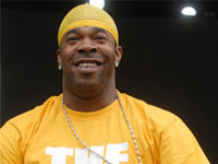Hip Hop News: Busta Rhymes Trial Set For November, The Game Ordered To Stand Trial