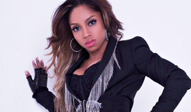 Brooke Valentine Talks Tragedy That Prompted Her to Take Music Hiatus