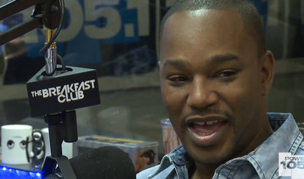 Cam'Ron Talks Social Media, DipSet Reunion, Jay Z Issues, New Project, More