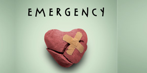 Cardin – Emergency Feat. Denisse Lara