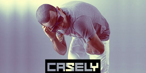 Casely – Keep