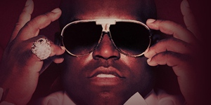 Cee-Lo Green – Old Fashioned