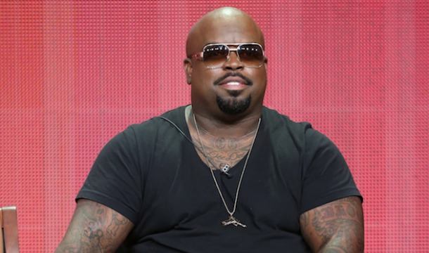 The Backlash Continues: CeeLo Green Dropped From Another Gig