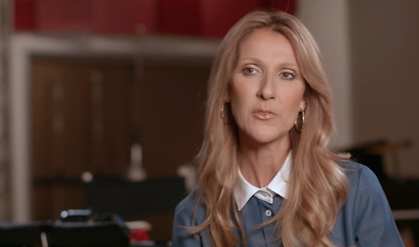Celine Dion Puts Career On Hold, Cancels Tour Due To Husband's Health
