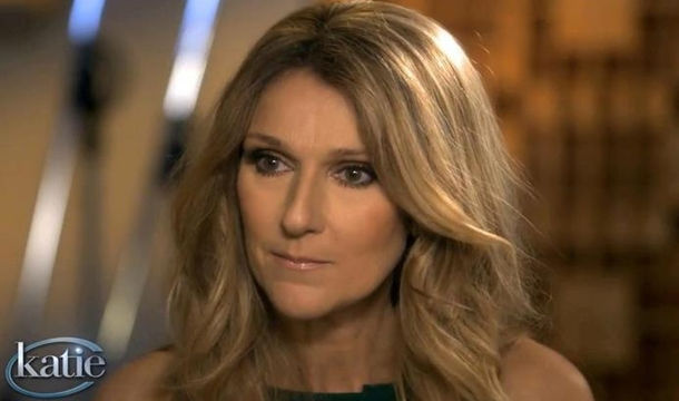 Celine Dion Talks Michael Jackson, Addiction To Fame and Teases New Music