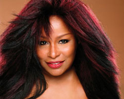 On TV This Week: Chaka Khan, Robin Thicke, Little Richard, Jordin Sparks and More