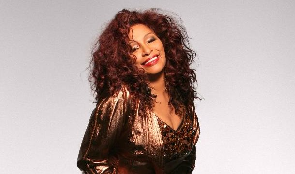 Chaka Khan Cancels Tour Dates in June, Schedules Fall Album Release