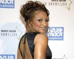 Chante Moore Says Jennifer Lopez Stole Her Song