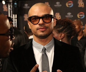 Chico DeBarge Into Summer Groove With New Single