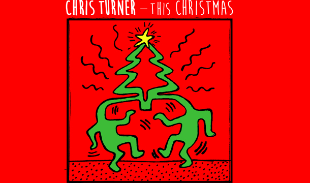 Chris Turner – This Christmas (Remix)