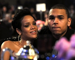 Chris Brown and Rihanna Sued For 'Million Dollar' Beatdown