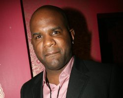 Chris Hicks To Replace Late Def Jam VP Shakir Stewart