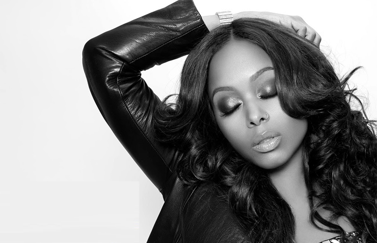 chrisette-michele-rnb-interview