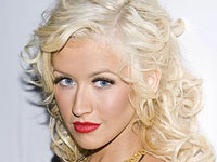 Christina Aguilera to Release a Thrilling New Concert DVD