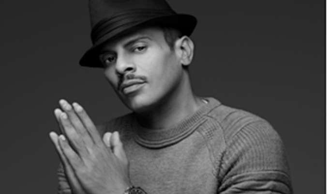 Christopher Williams – Too Late (Lyric Video)