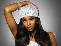 Ciara Makes Future Film Debut