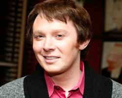 Clay Aiken To Honor Tyra Banks, Signs On For GLAAD Awards