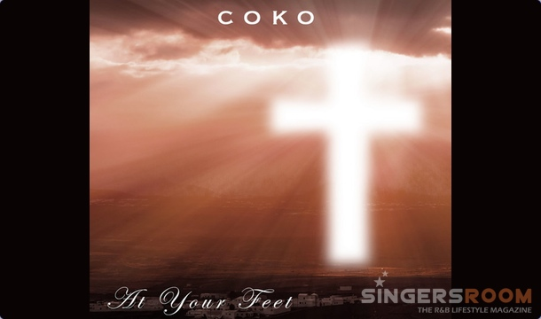 Coko – At Your Feet