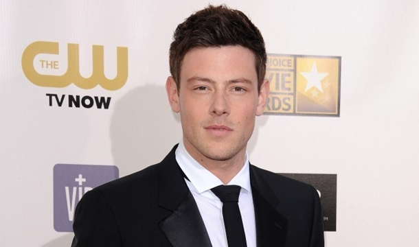'Glee' Actor Cory Monteith Found Dead In Canada Hotel Room