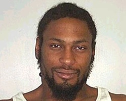 D'Angelo Arrested For Soliciting An Officer