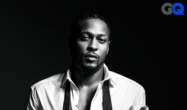 D'Angelo Talks Forces In Music, Equates Power of Music To Religion